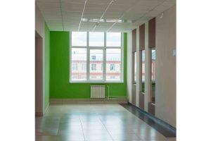 Время МОП vremya_18 (этаж 3)