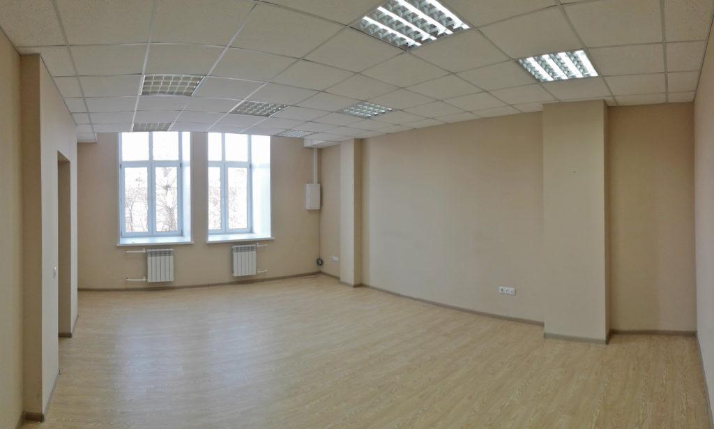 Аренда офиса в иванове коммерческая недвижимость волгограда центральный район