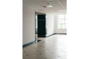 МОП 2 этаж - коридор