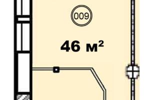 009 планировка