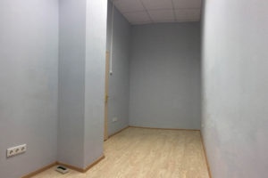 Офис 322 фото 2