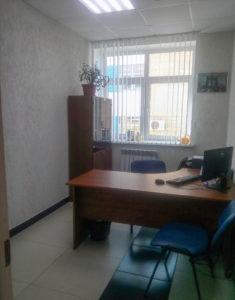 Аренда офиса под проценты сайт поиска помещений под офис Тружеников 1-й переулок