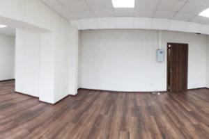 офис 604 палладий 3