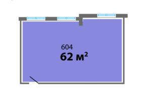 планировка 604_