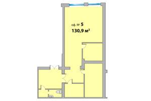 Аристократ офис 5 планировка_.jpg_2