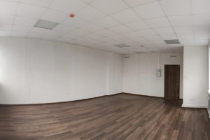 офис 515