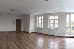 офис 515_3