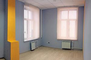 Офис 318 фото 1