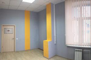 Офис 318 фото 2
