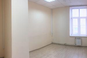 Офис 319 фото 1