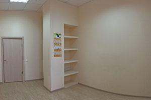 Офис 319 фото 2
