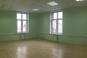 Офис 320 фото 1
