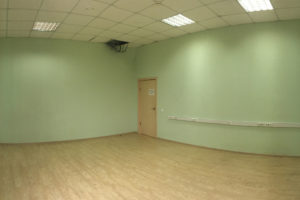 Офис 320 фото 2