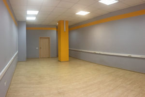 Офис 321 фото 2
