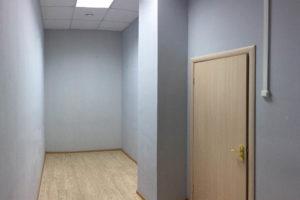 Офис 322 фото 1