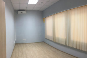 Офис 323 фото 1