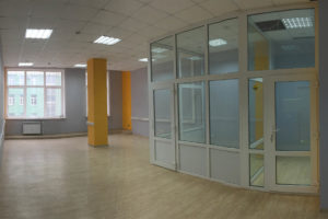 Офис 325 фото 1