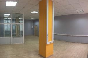Офис 325 фото 2
