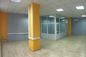 Офис 325 фото 3