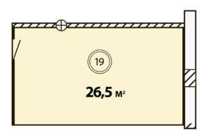 схема 19 Время 7