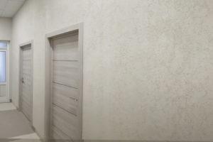 Альфа Коридор 6 этажа_2