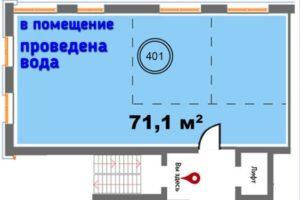 of.401-kollazh-2-1024x852