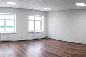 605 Палладий 6 этаж_11