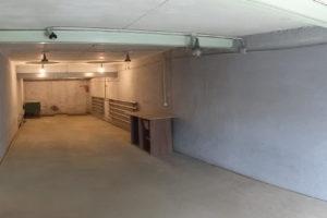 гараж Калинина_1