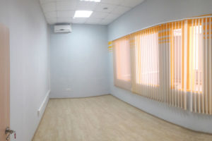 Офис 323 фото 3