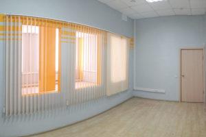 Офис 323 фото 4