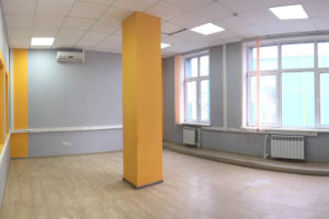 Офис 324 фото 1