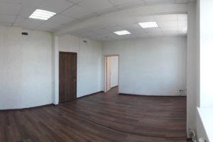5 этаж 508_3