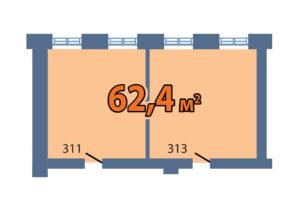схема 311-313
